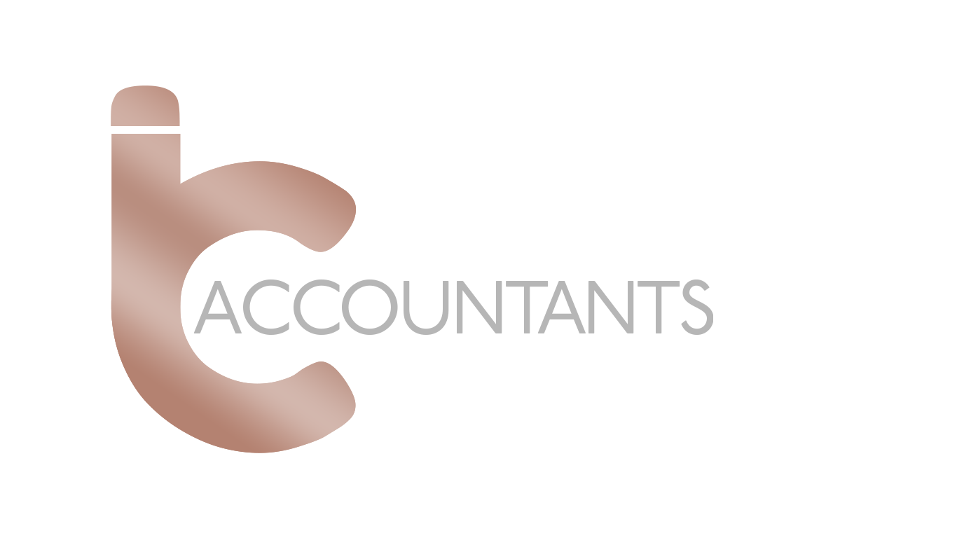 IC Accountants